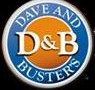 Dave & Busters Goes Public With Initial Public Offering