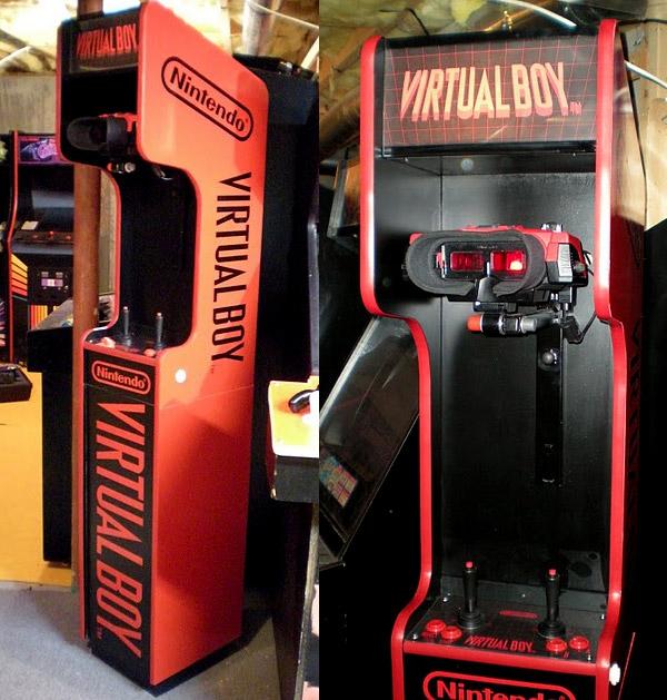 virtual_boy_arcade_cabinet_1.jpg