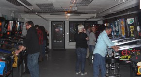 New Pinball Arcade Opens in Fort Collins, CO – Pinball Jones