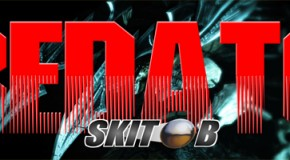 The Latest on Skit-B's Predator Pinball