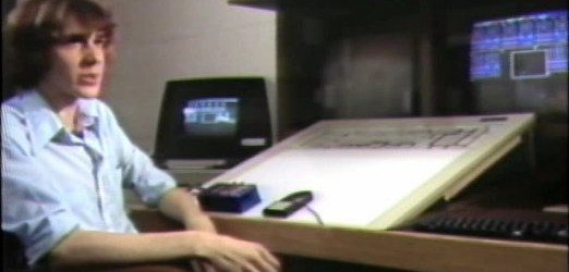 Game Designing The Atari Way + Crazy Arcade Flyers