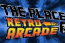 The Place Retro Arcade Opens In Cincinnati, OH