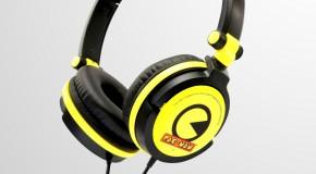 Weekend News: SALEX Brazil; Fun Fair Bash, Pac-Man Headphones, Pitch to Pixel 2