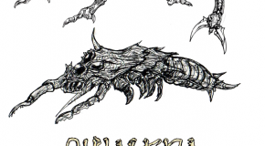 Discovering Jaleco's Unreleased Chimera Beast