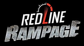 GlobalVR Announces Redline Rampage Gas Guzzlers Kit Release