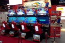 New Arcade Releases: Mario Kart Arcade GP DX, ReRave Plus
