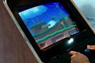Saturday Arcade: Massachusetts Unban; Sonic: Rise Of The Hedgehog; Atari VP Talk