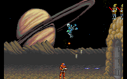What Was The Name Of That One Game? + Arcade Dominator Returns