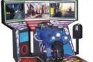 The Strange, The Unusual And The Surprising Arcade Cabinets of Huataibaishun Ltd.