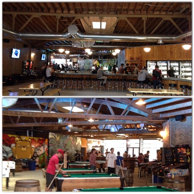 Arcade Heroes Weekend News Pinball Gremlins Funded Emporium Logan Square Opens In Il Name