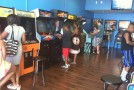 New Arcade Venue: Retrocade in Seaside Heights, NJ + Arcade Brewery Connects With Logan Arcade