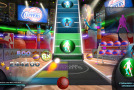 Coming Summer 2015: Baller Beats Exergame Arcade