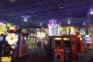 Powerplay Entertainment Center Now Open In Kansas City, MO