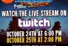Big Buck Hunter World Championships: Live Stream + New Mobile Tournament