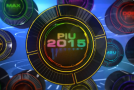 New Trailer For Pump It Up 2015 – Game Will Add Network Play