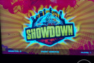 Next Up In Arcades From Sega: Showdown