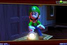 Sega Japan To Show Off Luigi Mansion Arcade at JAEPO 2015