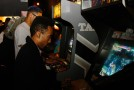 New Location Openings: Dave & Busters Updates; Coin-Op Gameroom In Sacramento,CA