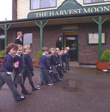 harvest-moon1.JPG