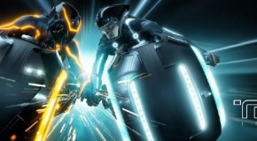 Arcade Love To Continue At Disney with TRON 3 and Wreck-It Ralph 2?