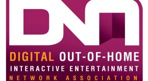 DNA Conference slated for US Debut April 26th 2012