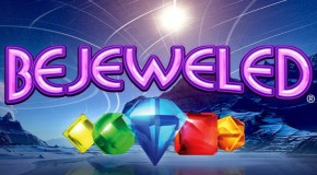 Stop! Rumor Time! Bejeweled making jump to arcades?
