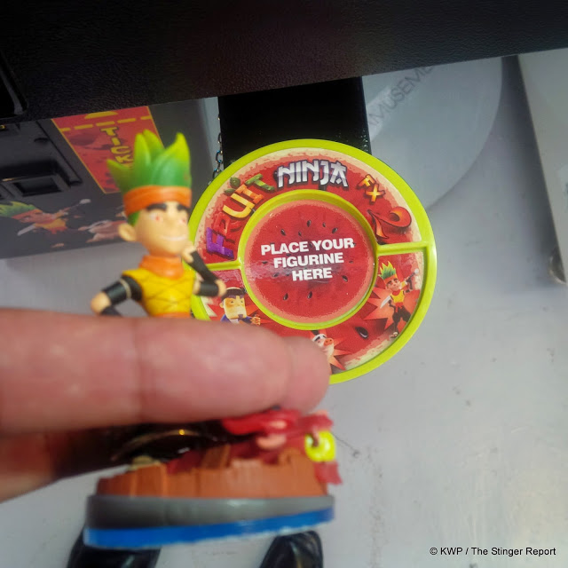 fruitninjasave