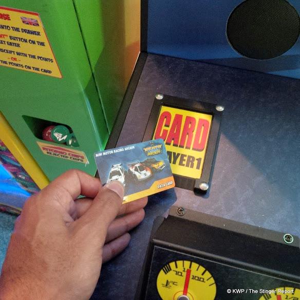 minimotorcard
