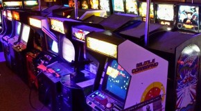 Old School Pinball And Arcade Opening In Grimes, IA On Jan. 17th