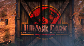 Q&A On Jurassic Park Arcade With Eugene Jarvis