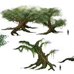 concepts_jp_trees_1