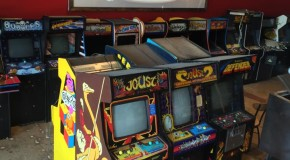 New Locations: Pinstack Now Open in West Plano, TX; Tapcade Coming To Kansas City, MO