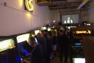 New Arcade Watch: Full Blast Arcade & Amusements (OH); StarFighters Arcade (AZ)