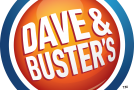 Dave & Busters Houston Locations Re-Open Today