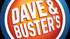 Testing At Dave & Busters: Tekken 7; DDR 2015; Pokken Tournament & More