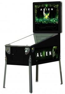 alienpincab