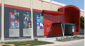 New Arcade Watch: National Video Game Museum (Frisco, TX); Press Start (Rapid City, SD)