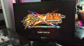 Prototypes Update: Bygone; Hangzo; Bombs Away; Sushi Bar; Street Fighter x Tekken & More