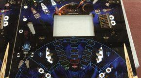 Newsbytes:  Gamers Arcade Bar; NJ Gamer Con; Alien Pinball; DDR A Hits Europe;
