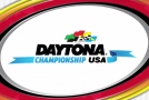 Sega To Begin Testing Daytona Championship USA Motion SDLX In Chicago