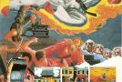 Happy 30th Birthday To Capcom's Street Fighter