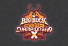 Big Buck World Championship 2017 Headed To Las Vegas