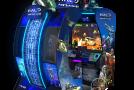 Now Shipping: Halo: Fireteam Raven 2-player (Plus new screenshots)