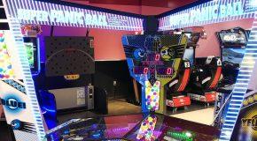 Bandai Namco Begins Testing Super Panic Ball In Japan