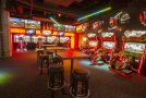 Sega's Daytona Championship USA SDLX Revealed