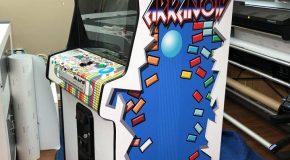 Newsbytes: Sonic & Mario Olympics 2020 Arcade Edition; Big Lebowski Bowling & More