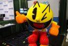 New Arcades @ Amusement Expo 2019 – Centipede Chaos (ICE); ATV Slam (Sega); Nerf Arcade (Raw Thrills)